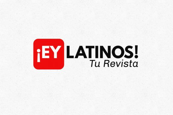 Ey Latinos Verlag