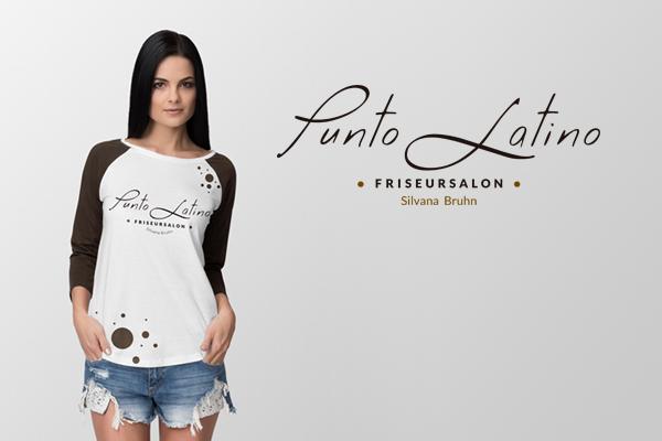 PL T-Shirt